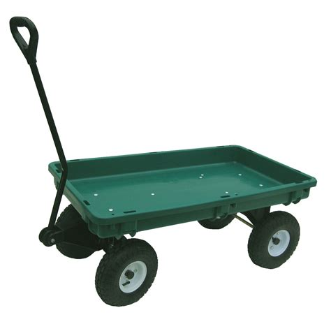 Garden Wagon Light Duty Garden Wagon Carts On The Go