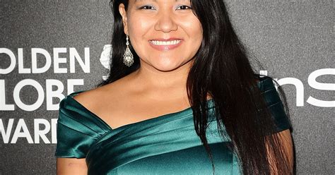 actress found dead after golden globes misty upham missing actress found dead report us weekly