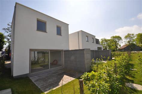 huis te koop in koksijde vakantiepark met nieuwbouw moderne vakantiehuizen te koop
