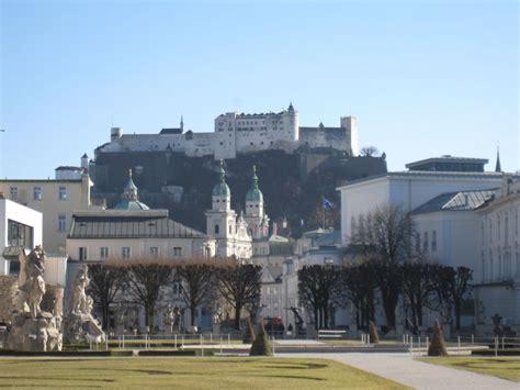 bank austria salzburg filialen town right bank walk salzburg austria