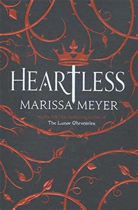 marika meyer a fresh take on the classics the o jays retellings putting a new twist on the classics read it