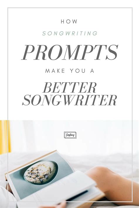 worship songwriting tips 30 days to better writing books best 25 challenge ideas on book