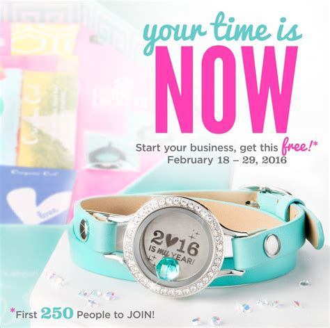 Origami Owl Sign Up - wow not only would you join an amazing team but the