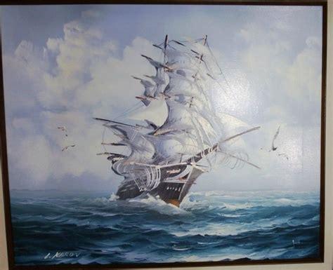 spray paint pirate ship shop popular nautical from china aliexpress