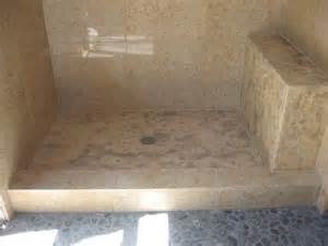 expert tile installation san diego tile installation
