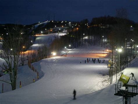 Winterplace Cabins by Winterplace Resort Things To Do In Princeton Wv