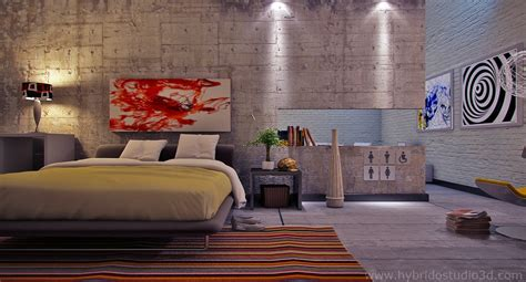 modern art for bedroom 3 contemporary bedroom designs demonstrate a perfect and
