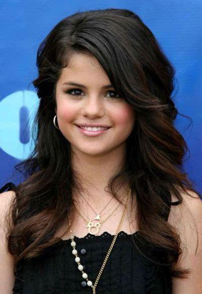 rich hair color rich brown hair color brown hair color
