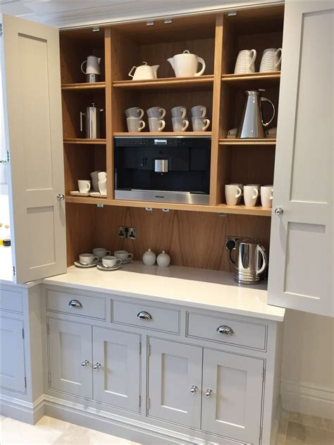 miele kitchen cabinets tom howley kitchen bi fold unit with built in miele