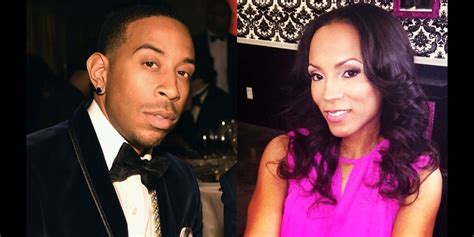 Wins Custody Of by Ludacris Wins Custody Of Ludacris