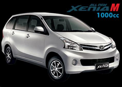 Emblem X Daihatsu Xenia Oem dinomarket pasardino daihatsu xenia m 1000cc