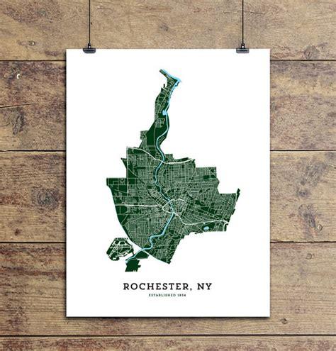 paint nite rochester new york rochester ny artist miller rochester new york skyline at