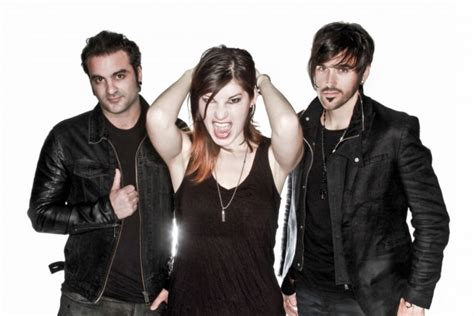 sick puppies fury missouri s t news and events sick puppies to headline st pat s concert