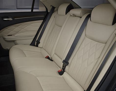 cars with reclining back seats cars with reclining back seats the right rear seat in
