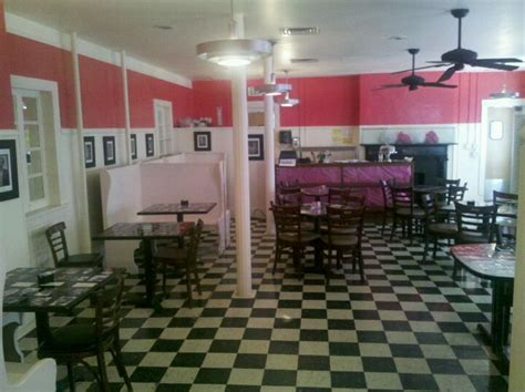 Tea Rooms In Md by 20 Best Images About History Travellers Itinerary For