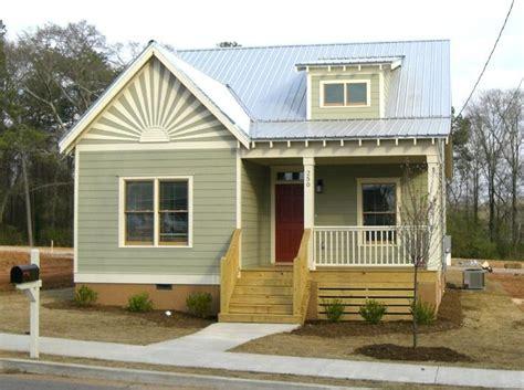 house gable end designs now that s a gable end nice sunburst crafty stylish porch ideas pinterest nice