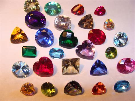 gemstone definition what is