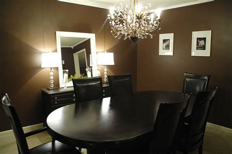 Dining Room Stores by Thrift Store Dining Room Buffet Living Rich On