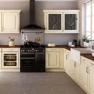 les cuisines am 233 nag 233 es au style authentique gr 226 ce aux