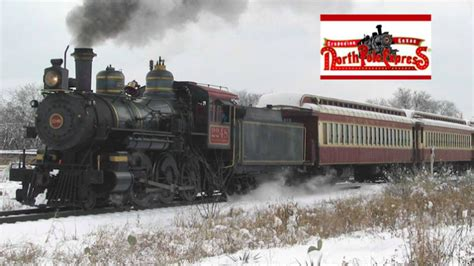 north pole express grapevine coupon 2018
