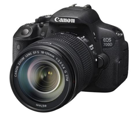 canon eso 700d digital camera price in bangladesh :ac