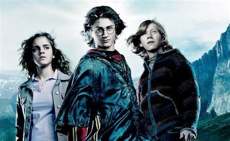 harry potter e la dei segreti cineblog harry potter e il calice di fuoco stasera in tv italia