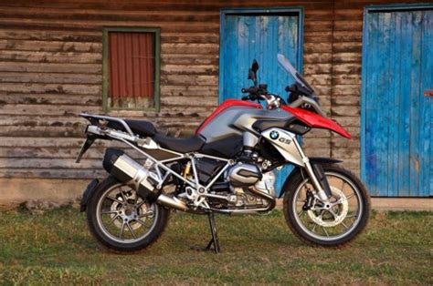 Suzuki Reading Suzuki Dl1000 V Strom 2014 Finally The Reading Bikes