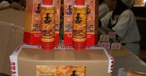Sho Metal Fortis Untuk Memanjangkan Rambut harga sho metal pemanjang rambut efek sing dan cara