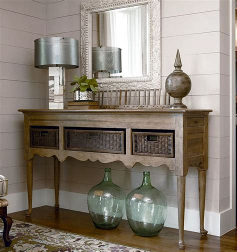 10 best images about paula deen furniture on