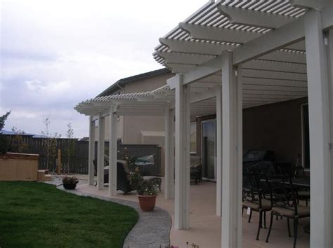 Fireplace Reno Nv by Reno Patio Fireplaces Sparks Nv 89431 Angies List