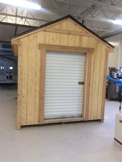 Storage Shed Auctions by Storage Shed Ulen Hitterdal School Auction In Fargo