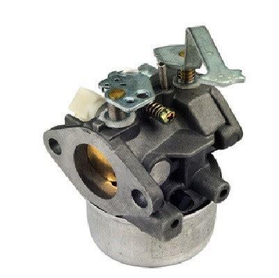 13154 carburetor replaces tecumseh 640152