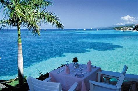 jamaica inn ochos rios ocho rios caribbean cruise