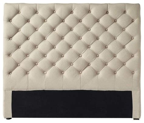 cushion headboards chic cushion bed headboard cushion bed headboard headboard