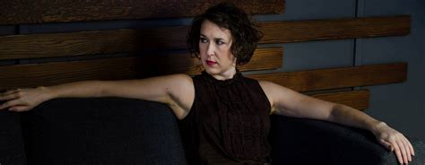 casting couch bloopers krista magnusson vancouver based actor