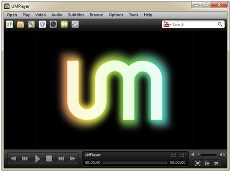 best media player 11 best media players for windows free paid windows