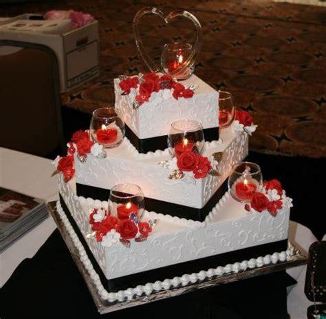 Show Me Wedding Cakes by Show Me You Wedding Cakes Weddingbee