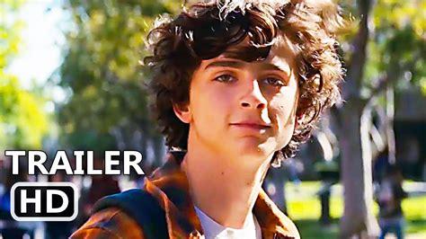 beautiful official beautiful boy official trailer teaser 2018 steve carell
