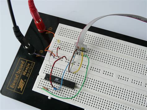 circuit test breadboard circuit test breadboard 28 images 400 tie points holes universal solderless pcb breadboard