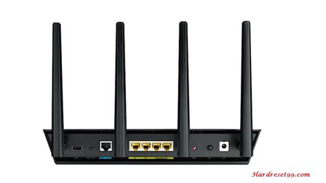 reset wifi to factory settings asus rt ac87r router how to reset to factory defaults
