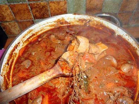 cuisiner les rognons de veau recette de rognon de veau recette de jean revisit 233