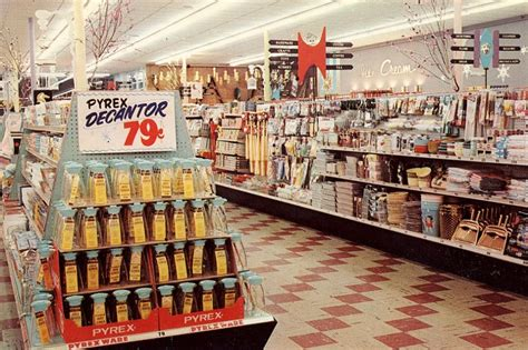 Home Interiors Leicester history of the supermarket a piggly wiggly past earth