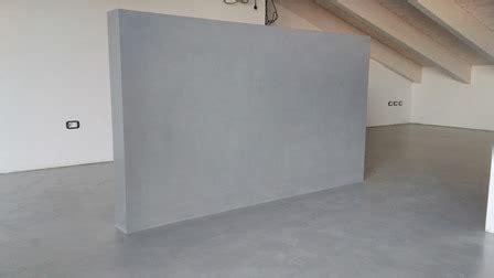 pavimento cemento spatolato pavimenti in cemento spatolato dal produttore qui manodopera