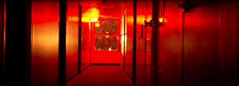 troubleshooting emergency lighting systems atlanta emergency lights exit lighting inspection