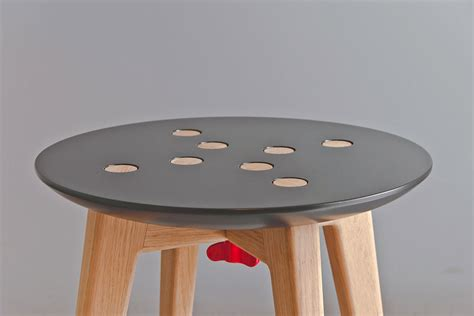 Side Table And Stool by Frida Stool Side Table Furniture