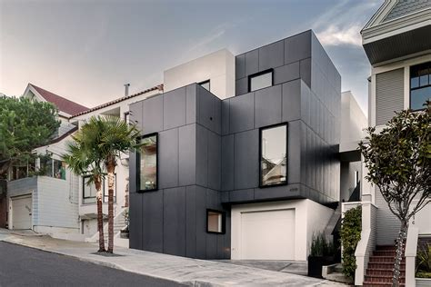 cube house cube house edmonds lee architects archinect