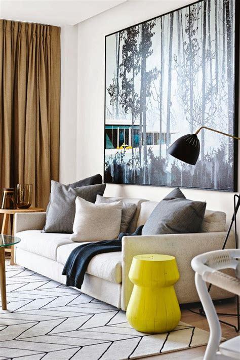 interior decorators nz 1218 best images about interior acoustics on