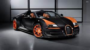 Bugatti Veyron Grand Sport Price Bugatti Veyron 16 4 Grand Sport Vitesse