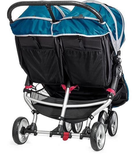 albee baby city mini gt city mini stroller albeebaby upcomingcarshq