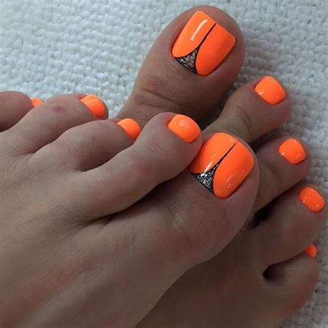 best toenail color best 20 toenails ideas on pedicure nail